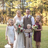 IMG_Tripp_Farms_Wedding_Greenville_NC-9987