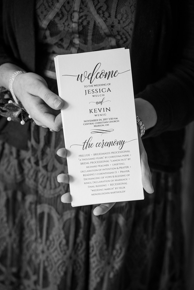 Jessica & Kevin-518