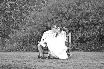 Jessica & Leigh_082110-1502-614