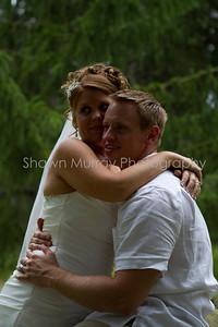 Jessica & Leigh_082110-1377-585