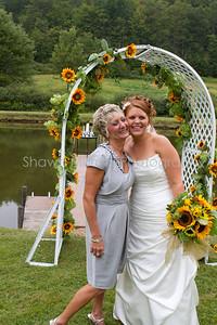 Jessica & Leigh_082110-1188-536