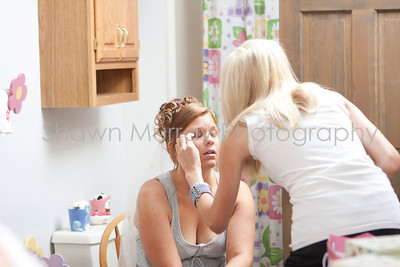 Jessica & Leigh_082110-280-120