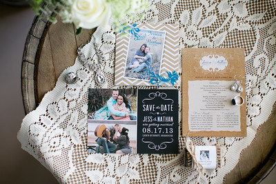 Rustic-KC-Weddings-Ahring-013