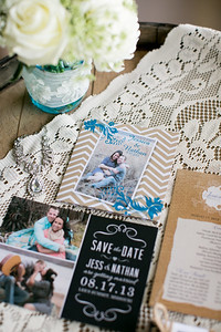 Rustic-KC-Weddings-Ahring-014