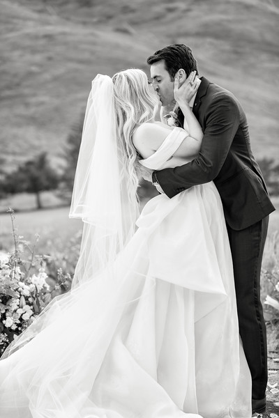 Jessica_Nicholas_Wedding_June23_2018_SD-904-Edit-2