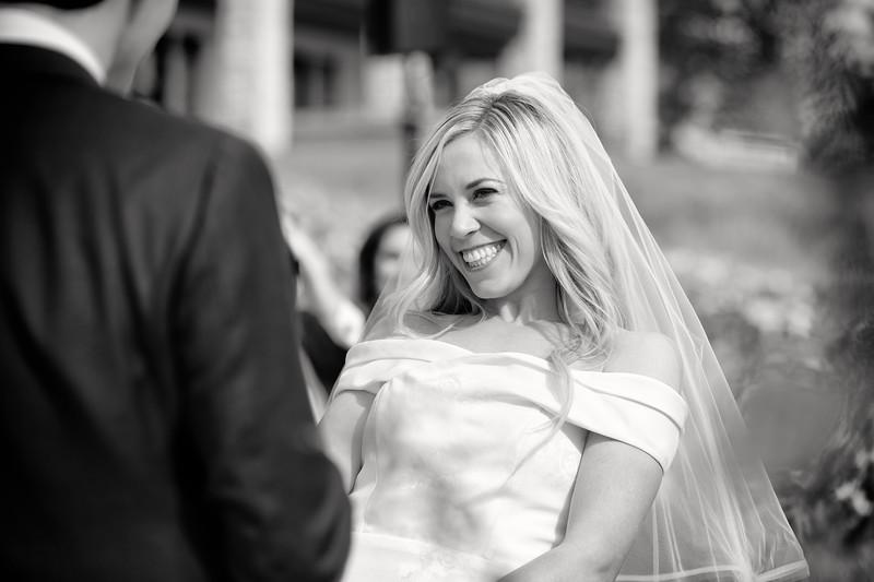 Jessica_Nicholas_Wedding_June23_2018_HM-806-Edit_BW