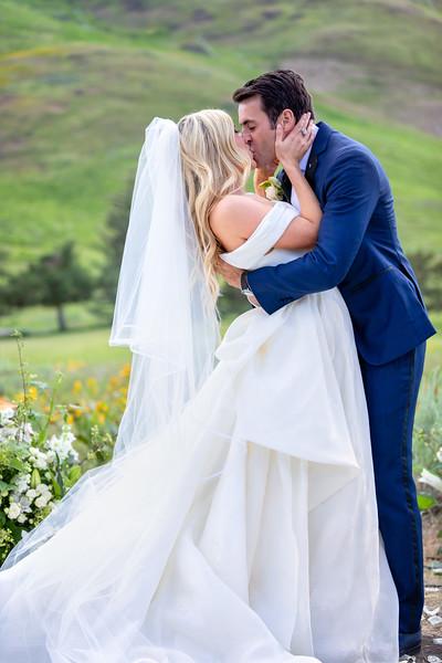 Jessica_Nicholas_Wedding_June23_2018_SD-904-Edit