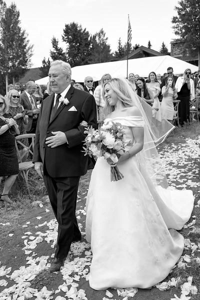 Jessica_Nicholas_Wedding_June23_2018_SD-692-Edit-2