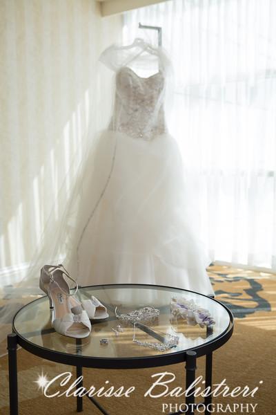 9-24-16 Jessica-Paul Wedding-106