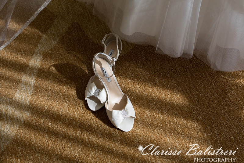 9-24-16 Jessica-Paul Wedding-100