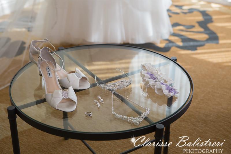 9-24-16 Jessica-Paul Wedding-105
