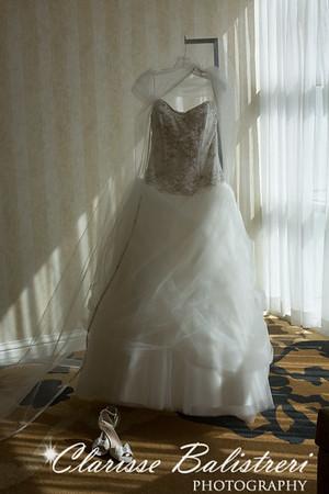 9-24-16 Jessica-Paul Wedding-101