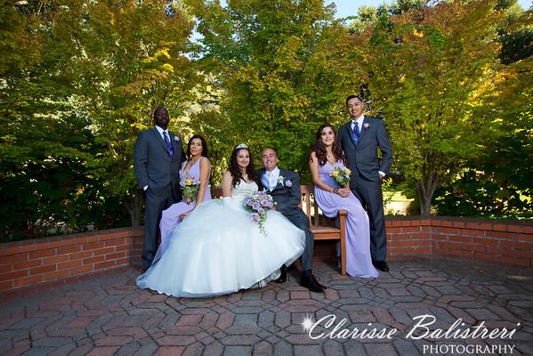 9-24-16 Jessica-Paul Wedding-608