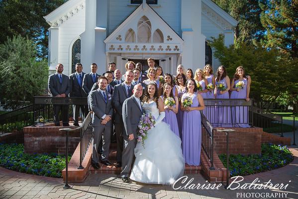 9-24-16 Jessica-Paul Wedding-604