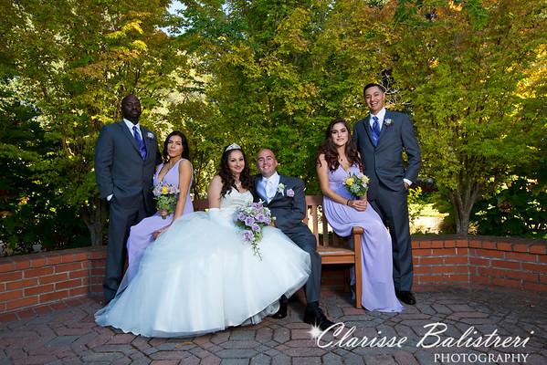 9-24-16 Jessica-Paul Wedding-609