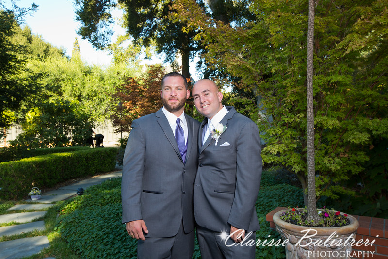 9-24-16 Jessica-Paul Wedding-723