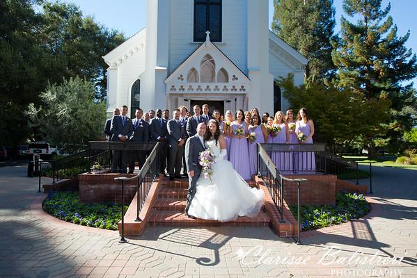 9-24-16 Jessica-Paul Wedding-601
