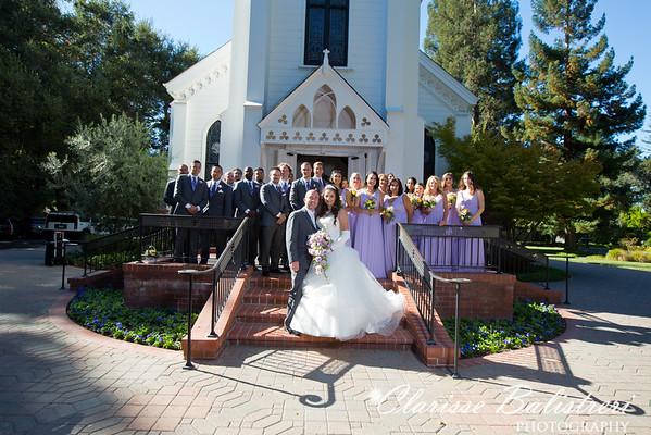 9-24-16 Jessica-Paul Wedding-600