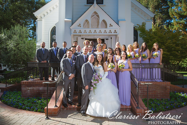 9-24-16 Jessica-Paul Wedding-603