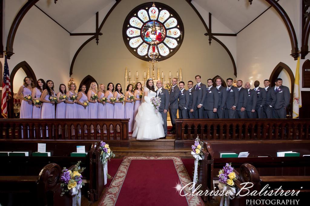 9-24-16 Jessica-Paul Wedding-577