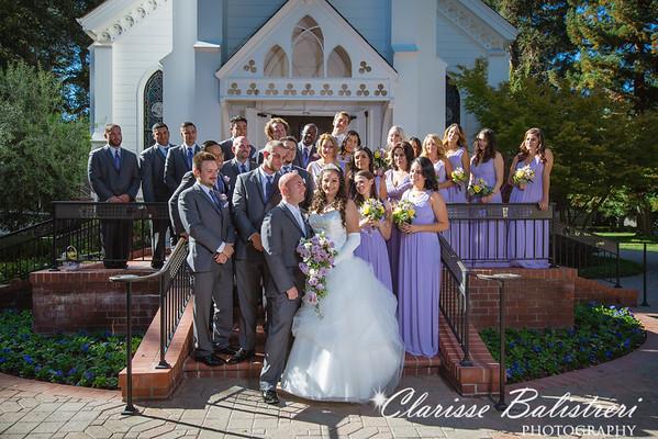 9-24-16 Jessica-Paul Wedding-606