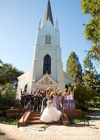 9-24-16 Jessica-Paul Wedding-596