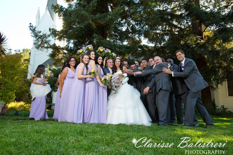 9-24-16 Jessica-Paul Wedding-778