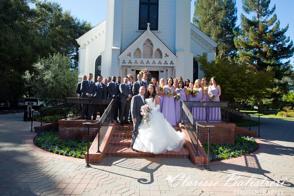 9-24-16 Jessica-Paul Wedding-599