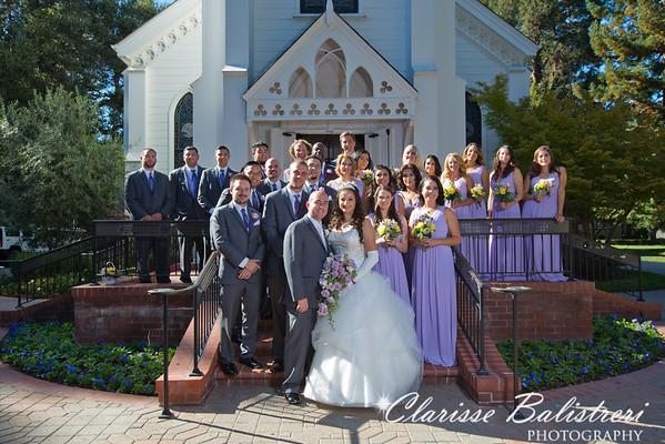 9-24-16 Jessica-Paul Wedding-602