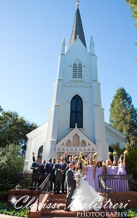 9-24-16 Jessica-Paul Wedding-597