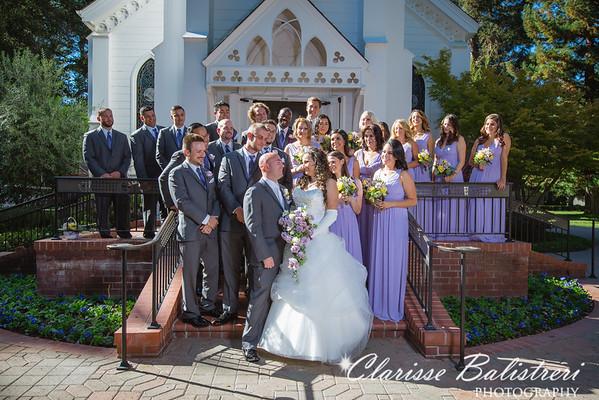 9-24-16 Jessica-Paul Wedding-607