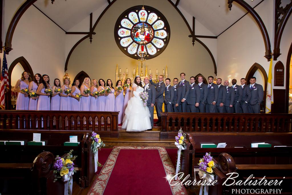 9-24-16 Jessica-Paul Wedding-581