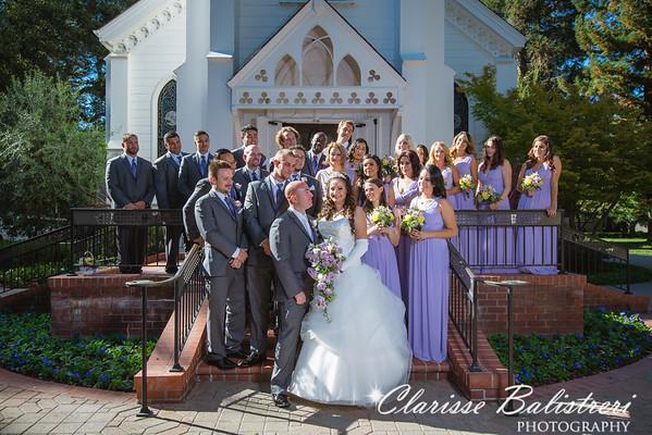 9-24-16 Jessica-Paul Wedding-605