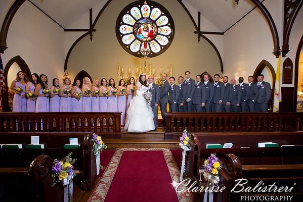 9-24-16 Jessica-Paul Wedding-583