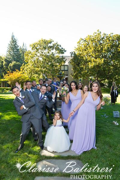 9-24-16 Jessica-Paul Wedding-758