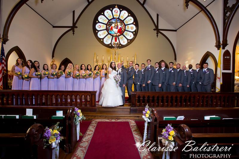 9-24-16 Jessica-Paul Wedding-582