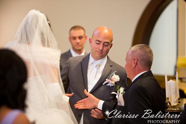 9-24-16 Jessica-Paul Wedding-301
