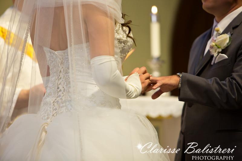 9-24-16 Jessica-Paul Wedding-375