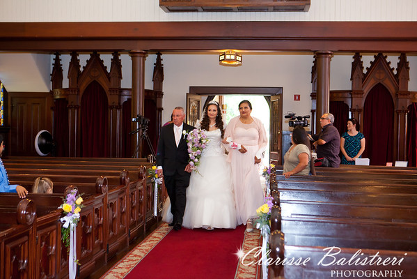 9-24-16 Jessica-Paul Wedding-291