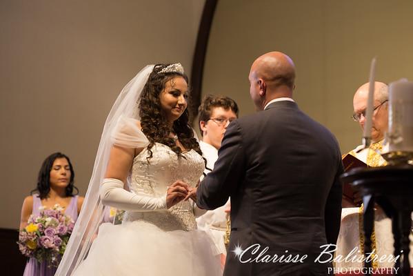 9-24-16 Jessica-Paul Wedding-376