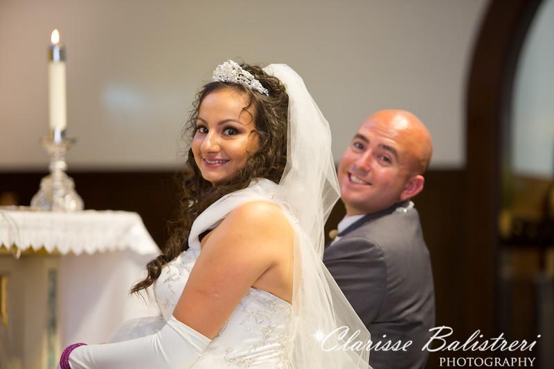9-24-16 Jessica-Paul Wedding-490