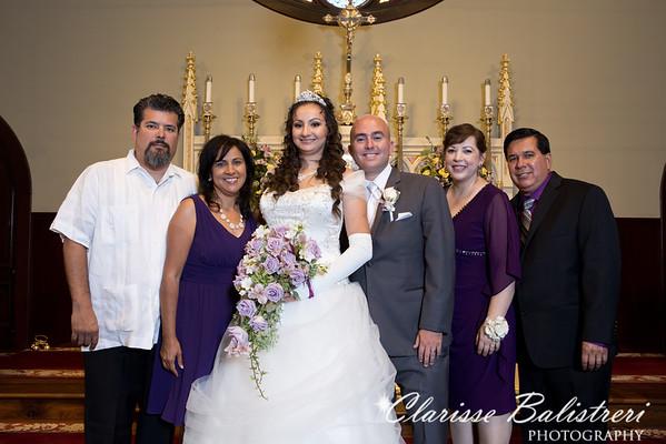 9-24-16 Jessica-Paul Wedding-572