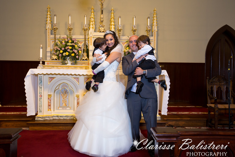 9-24-16 Jessica-Paul Wedding-584