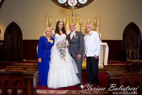 9-24-16 Jessica-Paul Wedding-574