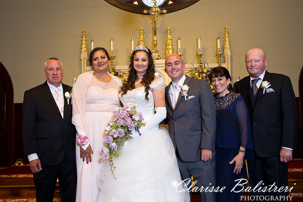 9-24-16 Jessica-Paul Wedding-567