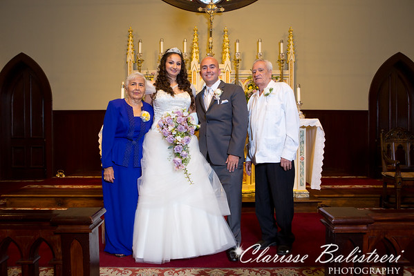 9-24-16 Jessica-Paul Wedding-573