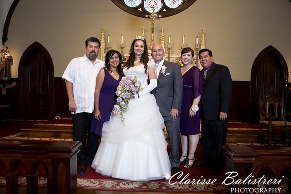 9-24-16 Jessica-Paul Wedding-570