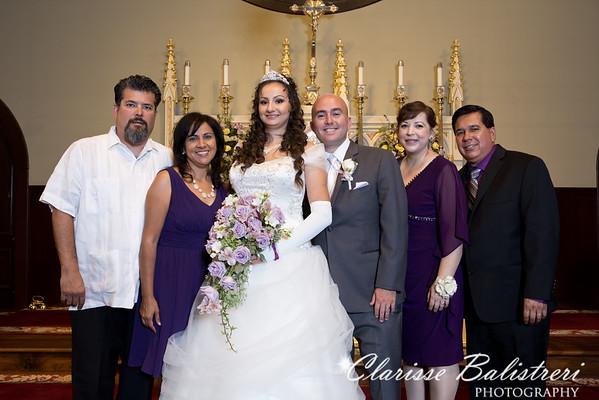 9-24-16 Jessica-Paul Wedding-571