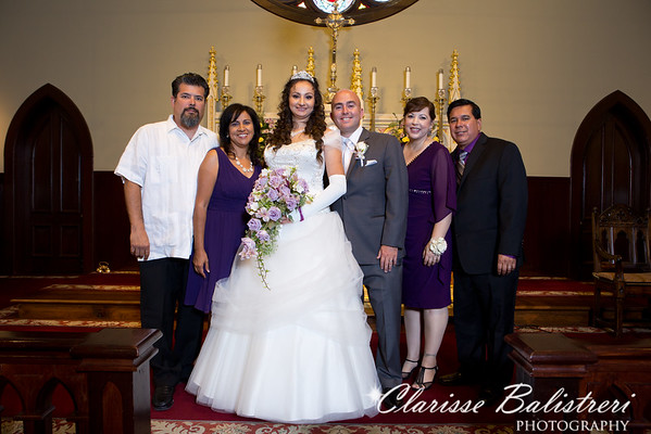 9-24-16 Jessica-Paul Wedding-569