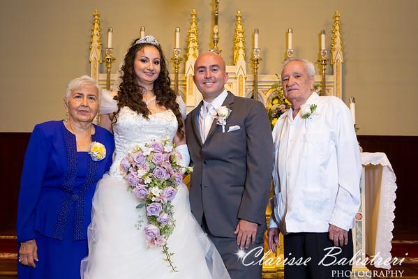 9-24-16 Jessica-Paul Wedding-575